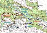thumbnail - FlowTrail Wutach -Karte