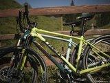thumbnail - Rad Bike Mountainbike MTB