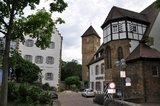 thumbnail - Zweiradmuseum Neckarsulm