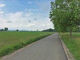 thumbnail - Radweg im Rheintal