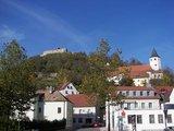 thumbnail - Donaustauf