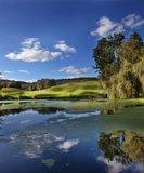 thumbnail - Golfpark Weiherhof