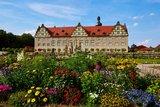 thumbnail - Schloss Weikersheim