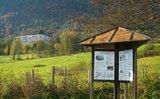 thumbnail - Natur- und kulturhistorischer Wanderpfad Piding