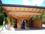 thumbnail - Erlebnis-Pavillon