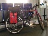thumbnail - Mein MTB in der DB, Beförderung kostenlos