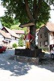 thumbnail - Rundwanderweg Questenberg Karstlandschaft