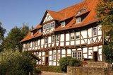 thumbnail - Alter Herrensitz: Der Campehof in Stadtoldendorf