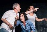 thumbnail - Caracho Event-Theater > Krimi-Dinner