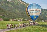 thumbnail - Rad-Marathon Tannheimer Tal_85 km