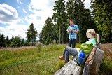 thumbnail - Wandern am Ebersberg