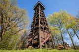 thumbnail - Aussichtsturm Burgholz