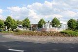 thumbnail - Kreisel in Emmelshausen