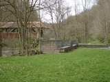 thumbnail - Die Heinzenmühle