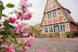 thumbnail - Altstedt Otterndorf - Cuxland