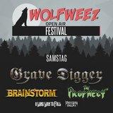 thumbnail - Wolfweez OpenAir Festival