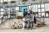 thumbnail - Fachwerkbauten in Ummerstadt