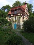 thumbnail - Hermann - Vogel - Haus