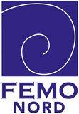 thumbnail - Logo Femo-Nord