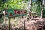 thumbnail - Baumtheater im Stadtwald Bad Schmiedeberg