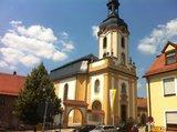 thumbnail - Pretzfelder St.Kiliankirche