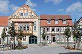thumbnail - Arneburg historisches Rathaus