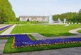 thumbnail - Schloss Herrenchiemsee