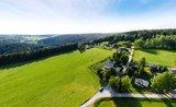 thumbnail - Blick von Rittersberg aus