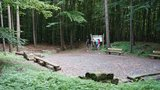thumbnail - Alte Burg Warberg