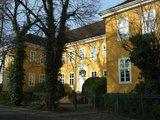 thumbnail - Haus Münte