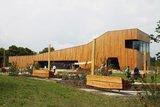 thumbnail - Haus der Flüsse in Havelberg
