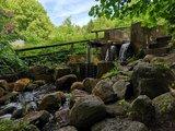 thumbnail - Wasserfall