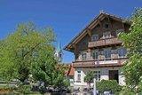 thumbnail - Restaurant Löwen in Opfenbach