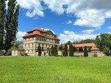 thumbnail - Schloss Gleusdorf