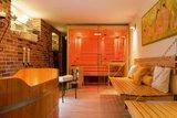 thumbnail - Sauna im Landgasthof Mücke in Marsberg