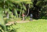 thumbnail - Ab durch den Wald