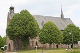 thumbnail - St. Cosmas und Damian Kirche in Bockhorn