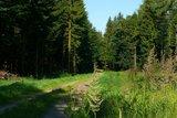 thumbnail - Wanderweg