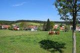 thumbnail - Blick auf Rosendorf