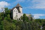 thumbnail - Schloss Herblingen