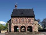 thumbnail - Königshalle Kloster Lorsch