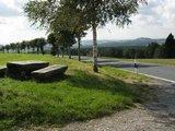 thumbnail - Blick zur Augustusburg