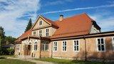thumbnail - Forstamt Friedrichsmoor