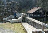 thumbnail - Ruine Alttrauchburg