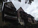 thumbnail - Schiltach Altstadt