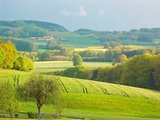 thumbnail - Blick in die Borgloher Schweiz
