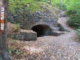 thumbnail - Fürstenbrunnen