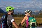 thumbnail - Mountainbiketour durchs Halbammertal