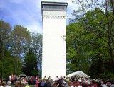 thumbnail - Wienhagener Turm