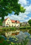 thumbnail - Venner Mühle
